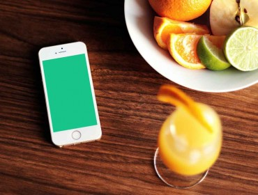 iphone-569065_1920