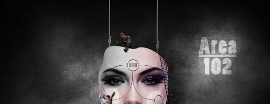 robot-376758_1920