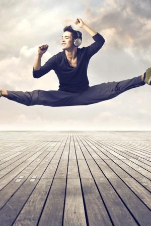 photodune-3550216-dance-floor-s-960