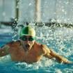 photodune-1825140-swimmer-s