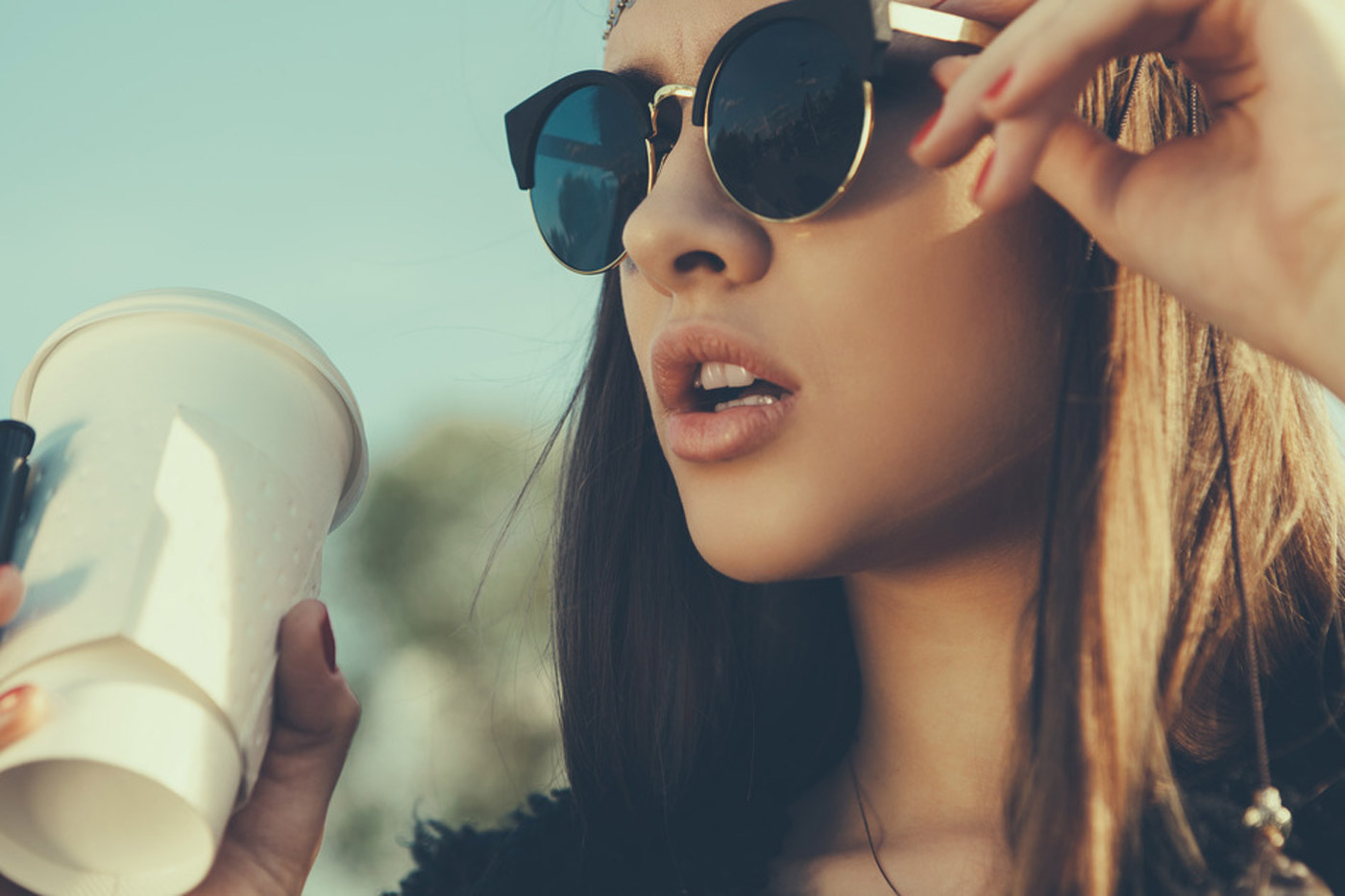photodune-8073482-beautiful-hipster-woman-with-cup-of-coffee-s