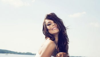 photodune-5616440-happy-woman-smiling-on-boat-s