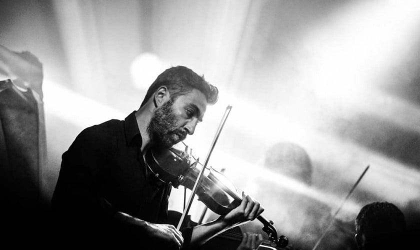 violinist-407185_1920