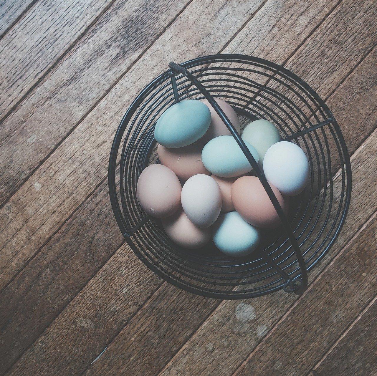 easter-eggs-828955_1280