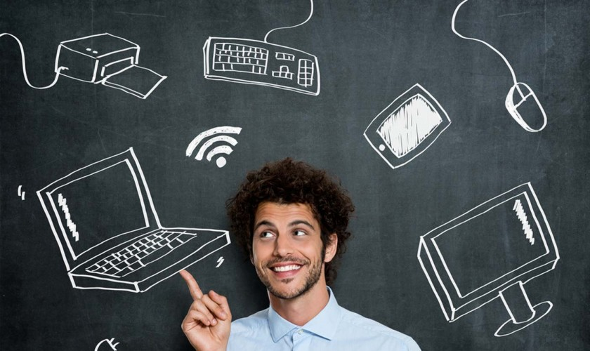 photodune-8229123-happy-man-with-computer-technology-s
