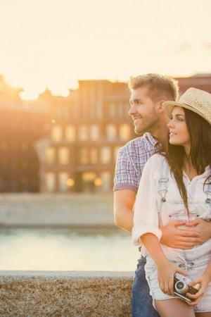 photodune-13905857-attractive-couple-s