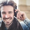 photodune-7194716-young-handsome-man-listening-to-music-with-headphones-s