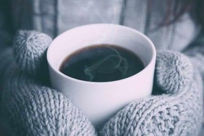 coffee-690422
