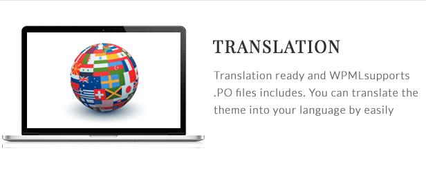 F - Magazine WordPress Theme - 16  Download F – Magazine WordPress Theme nulled translate