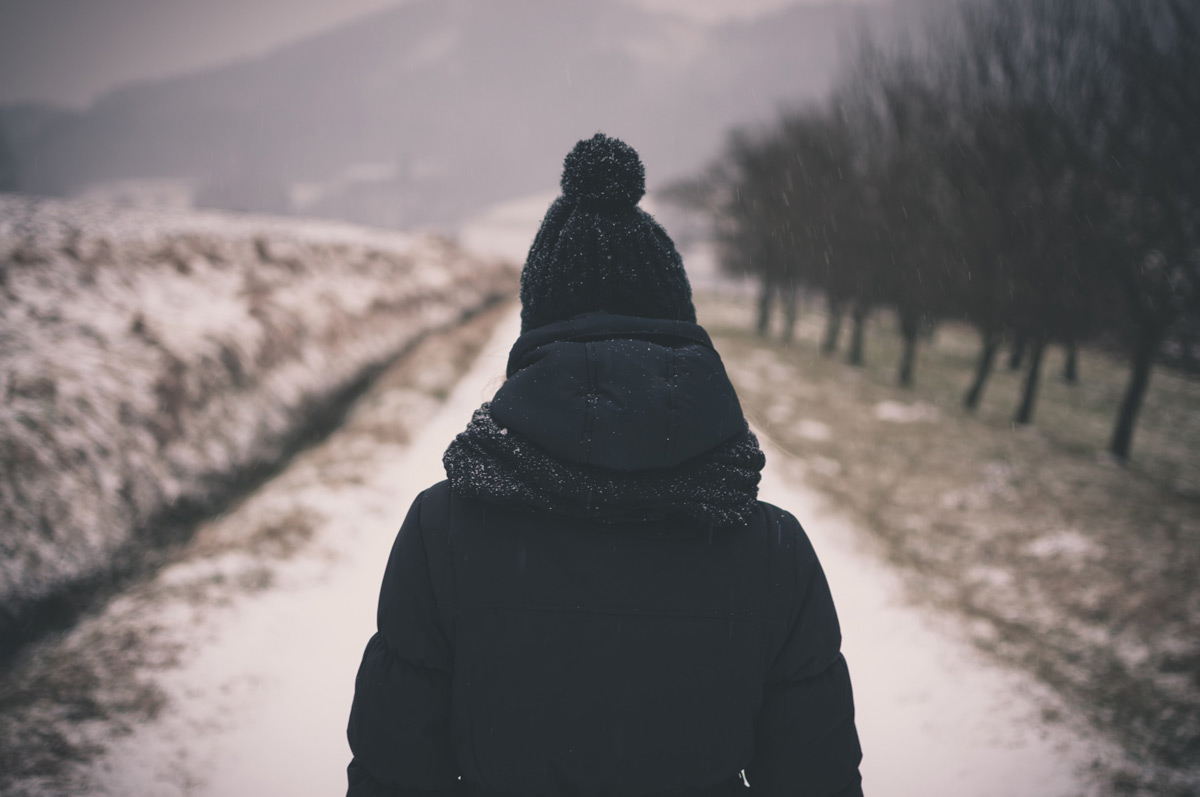 winter-690395
