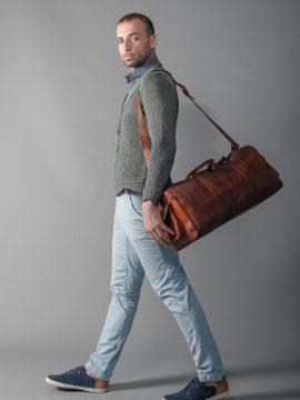 fashion-601563_1920