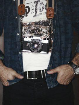 photographer-407187_1920